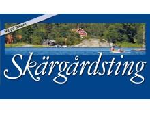 skargardsting2018_2