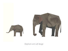 Yarny, Medusa och en elefant: Hantverket bakom svensk speldesign