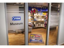 JYSK Museum