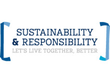Pernod Ricard_Sustainability_Responsibility_LOGO