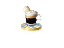 Nespresso Limited Edition Variations Confetto Snowball 2