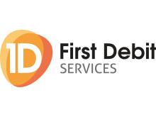 First Debit, Spezialist für modernes Forderungsmanagement aus Hamm