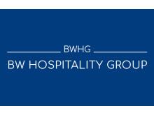 BW Hospitality Group förvärvar Best Western Princess Hotel