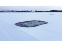 400Hz_Hatch Pit_Fladung_Arlanda Airport Stockholm_2017.11 (3)