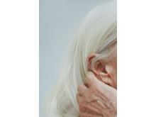 Linnea Mesko - Goldie