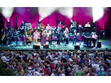 Benny Anderssons Orkester pressbild12