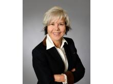 Maria Larsson, CFO AccorHotels Europa