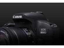 EOS 800D Bild 5