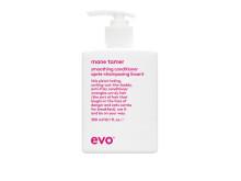 evo- mane tamer smoothing conditioner