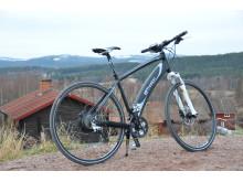 BH Bikes Neo Cross