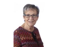 IreneHagströmWebb