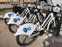Nordvik Gruppen og Move About inngår partnerskapsavtale for mobilitetsløsninger