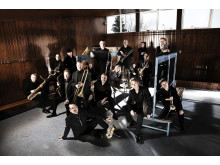 Danska Radions Big Band