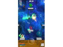 Pocket Combat screenshot 3