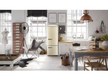 Gorenje Retro Collection_Ambiente_1