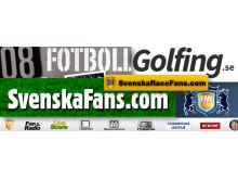 Traveas Sports Media Brands