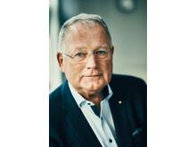 Hans Fog - 70 års-fødselar med 25 års brancheerfaring, benzin i blodet og bestyrelsesansvar