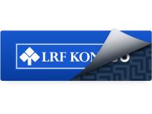 LRF Konsult byter namn