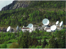 High res image - Marlink - Corporate - Eik Teleport
