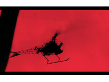 Dora Garcia, Segunda Vez, 2018, digital film, stillbild, 93 min. Courtesy Auguste Orts.