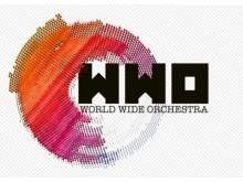 WWO - World Wide Orchestra