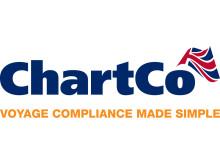 Image - ChartCo logo