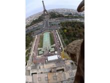 Sony Action Cam Mini Paris_3