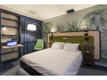 Smart Room_2
