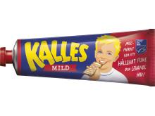 Kalles Mild