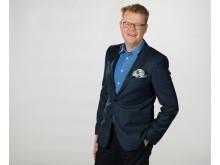 Göran Borgås