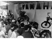 05_2017121502_Newsletter_1957 Tokyo Motor Show