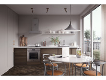 Lenca_Nocks_Kitchen_02_LOW
