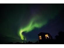 NOVASOL hytte N39227 i Nordland