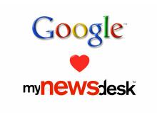Näin julkaiset googleystävällisesti Uutishuoneessa
