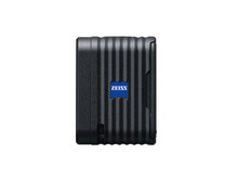 RX0_right-side_EU09