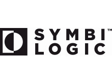 Symbilogic logo