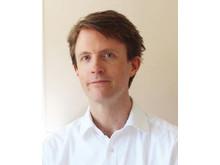 David Stenholtz, specialistläkare onkologi och ordförande i Läkare för Framtiden - bokaktuell Kinastudien och föreläsning 5/10