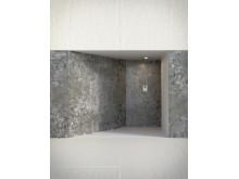 Dekton Orix (grisaceo)_Dekton Blanc Concrete (claro)_facade