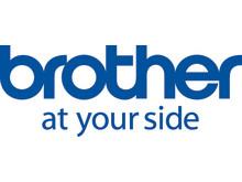 Brother Logo Blue on White JPG