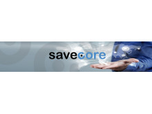 Savecores säkra fjärranslutning