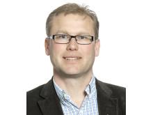 Håkan Samuelsson