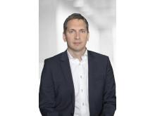 Björn Lantto