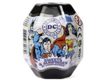A051000_CD_Surprise_Pod_Comics_18x6g_product