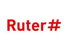 Ruter_signatur_hel_roed