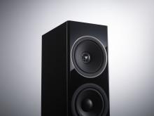 Technics SB-G90 Speaker System