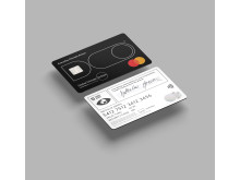 do_black_card_1_gray