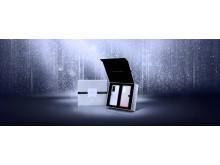 P40 Pro_Crystal phone box_EN