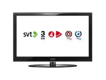 Playkanaler på Viasat OnDemand.se
