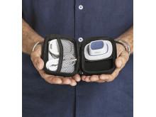 Coala Heart Monitor Pro