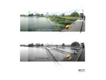 Bilder från team Atelier Le Balto och Mareld